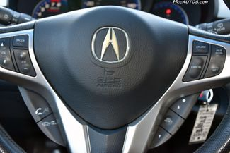 2008 Acura RDX 4WD 4dr Waterbury, Connecticut 25