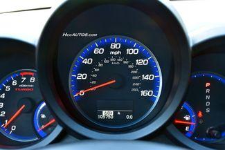 2008 Acura RDX 4WD 4dr Waterbury, Connecticut 26