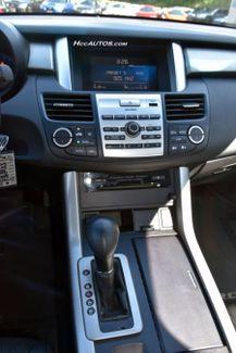 2008 Acura RDX 4WD 4dr Waterbury, Connecticut 27