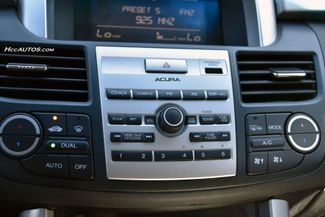2008 Acura RDX 4WD 4dr Waterbury, Connecticut 29