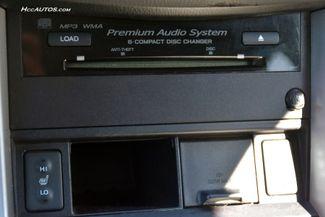 2008 Acura RDX 4WD 4dr Waterbury, Connecticut 30