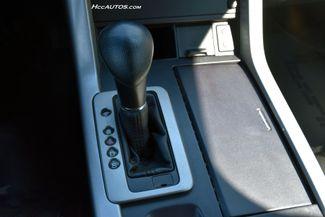 2008 Acura RDX 4WD 4dr Waterbury, Connecticut 31