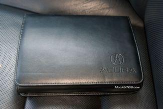 2008 Acura RDX 4WD 4dr Waterbury, Connecticut 33