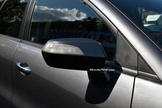 2008 Acura RDX 4WD 4dr Waterbury, Connecticut 8