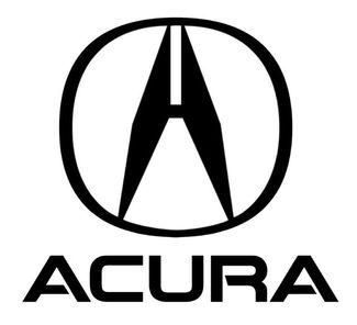 2008 Acura RL Tech Pkg Naugatuck, Connecticut