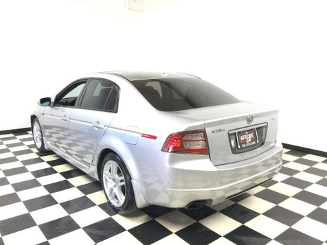 2008 Acura TL *Affordable Financing* | The Auto Cave in Addison, TX