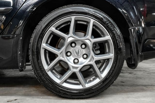 2008 Acura TL Type-S in Addison, TX 75001