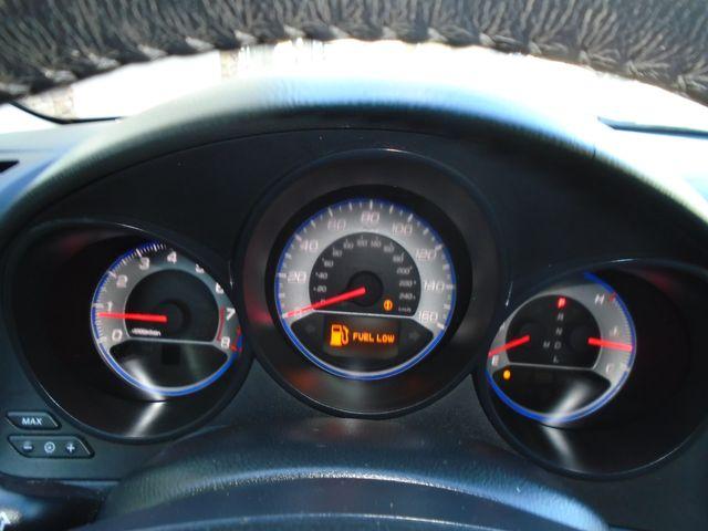 2008 Acura TL Nav in Alpharetta, GA 30004