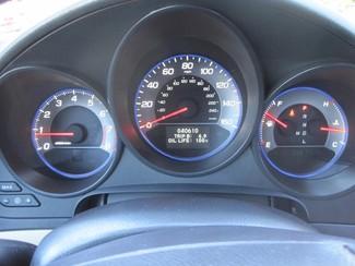 2008 Acura TL 4dr Sdn Auto Nav Chamblee, Georgia 10
