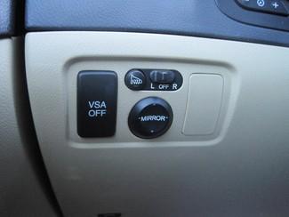 2008 Acura TL 4dr Sdn Auto Nav Chamblee, Georgia 18