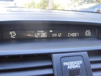 2008 Acura TL 4dr Sdn Auto Nav Chamblee, Georgia 20