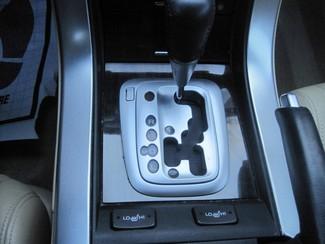 2008 Acura TL 4dr Sdn Auto Nav Chamblee, Georgia 25