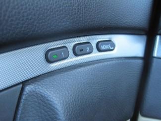 2008 Acura TL 4dr Sdn Auto Nav Chamblee, Georgia 28