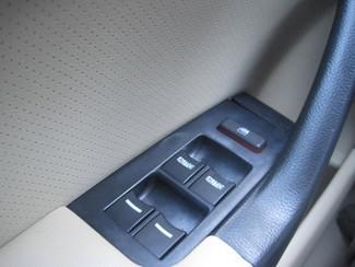 2008 Acura TL 4dr Sdn Auto Nav Chamblee, Georgia 29