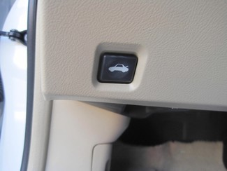 2008 Acura TL 4dr Sdn Auto Nav Chamblee, Georgia 31
