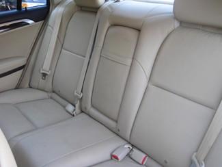 2008 Acura TL 4dr Sdn Auto Nav Chamblee, Georgia 37