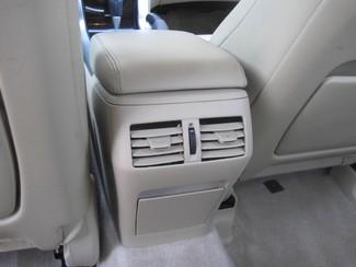 2008 Acura TL 4dr Sdn Auto Nav Chamblee, Georgia 38