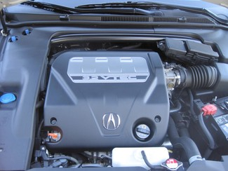 2008 Acura TL 4dr Sdn Auto Nav Chamblee, Georgia 49