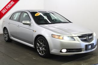 2008 Acura TL Type-S in Cincinnati, OH 45240