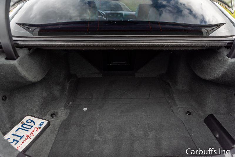 2008 Acura TL Navigation | Concord, CA | Carbuffs in Concord, CA