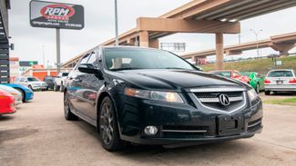 2008 Acura TL Type-S HPT in Dallas, TX 75229
