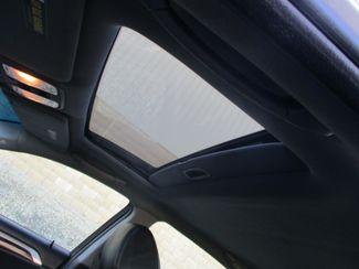 2008 Acura TL Farmington, MN 4