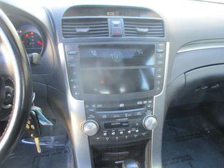 2008 Acura TL Farmington, MN 5