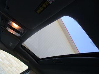 2008 Acura TL Farmington, MN 6