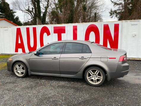 2008 Acura TL  in Harwood, MD