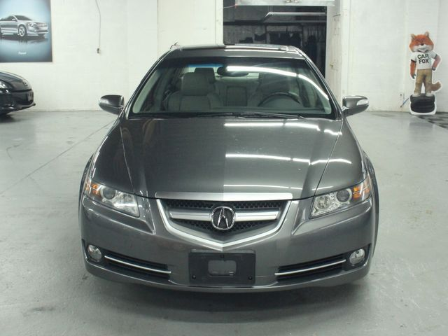 2008 Acura TL Kensington, Maryland 7
