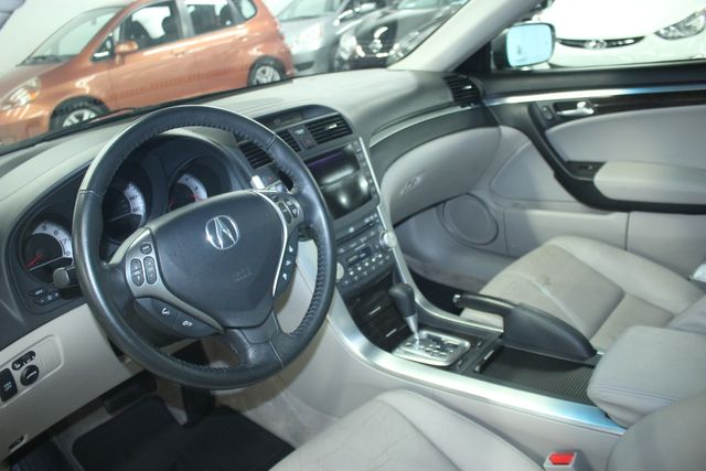 2008 Acura TL Kensington, Maryland 93