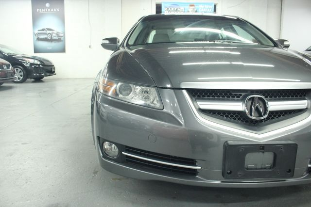 2008 Acura TL Kensington, Maryland 113