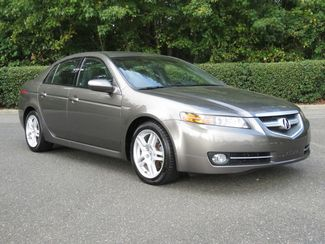 2008 Acura TL 3.2 in Kernersville, NC 27284