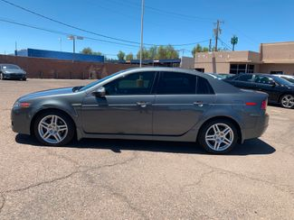 2008 Acura TL - LOADED 3 MONTH/3,000 MILE NATIONAL POWERTRAIN WARRANTY Mesa, Arizona 1