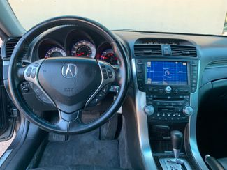 2008 Acura TL - LOADED 3 MONTH/3,000 MILE NATIONAL POWERTRAIN WARRANTY Mesa, Arizona 14
