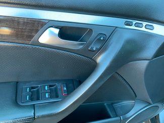 2008 Acura TL - LOADED 3 MONTH/3,000 MILE NATIONAL POWERTRAIN WARRANTY Mesa, Arizona 15
