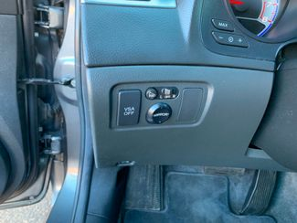 2008 Acura TL - LOADED 3 MONTH/3,000 MILE NATIONAL POWERTRAIN WARRANTY Mesa, Arizona 16
