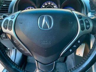 2008 Acura TL - LOADED 3 MONTH/3,000 MILE NATIONAL POWERTRAIN WARRANTY Mesa, Arizona 17
