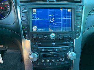 2008 Acura TL - LOADED 3 MONTH/3,000 MILE NATIONAL POWERTRAIN WARRANTY Mesa, Arizona 19