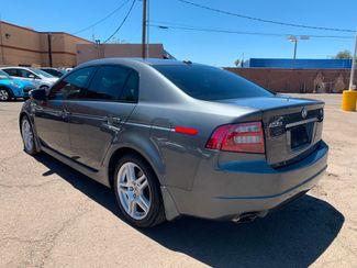2008 Acura TL - LOADED 3 MONTH/3,000 MILE NATIONAL POWERTRAIN WARRANTY Mesa, Arizona 2
