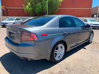 2008 Acura TL - LOADED 3 MONTH/3,000 MILE NATIONAL POWERTRAIN WARRANTY Mesa, Arizona 4