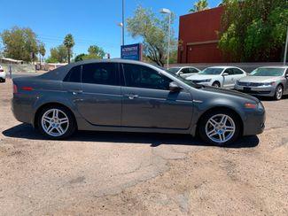 2008 Acura TL - LOADED 3 MONTH/3,000 MILE NATIONAL POWERTRAIN WARRANTY Mesa, Arizona 5