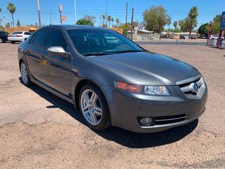 2008 Acura TL - LOADED 3 MONTH/3,000 MILE NATIONAL POWERTRAIN WARRANTY Mesa, Arizona 6