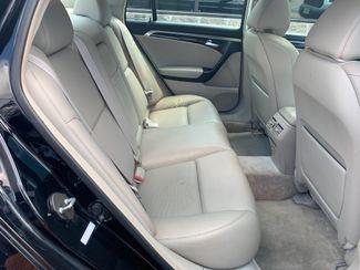 2008 Acura TL Base  city Wisconsin  Millennium Motor Sales  in , Wisconsin