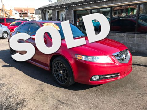2008 Acura TL Type S in , Wisconsin