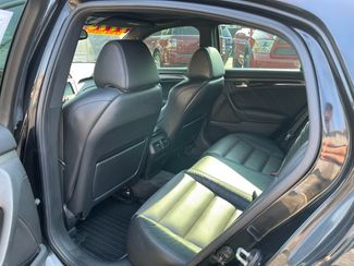 2008 Acura TL Type-S  city Wisconsin  Millennium Motor Sales  in , Wisconsin