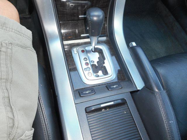 2008 Acura TL Nav New Windsor, New York 20