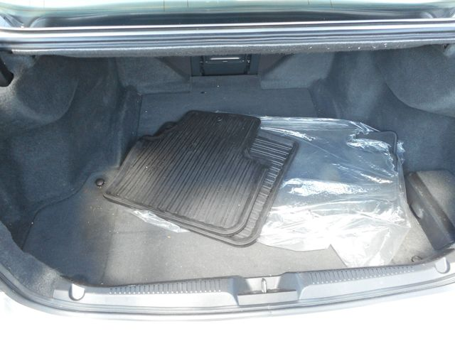 2008 Acura TL Nav New Windsor, New York 22