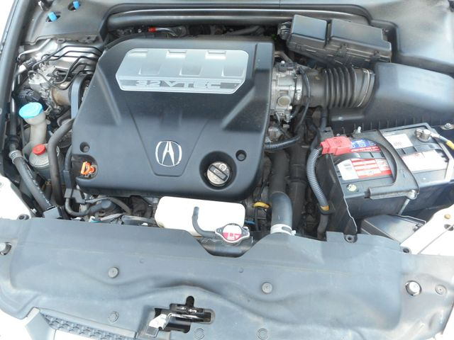 2008 Acura TL Nav New Windsor, New York 25
