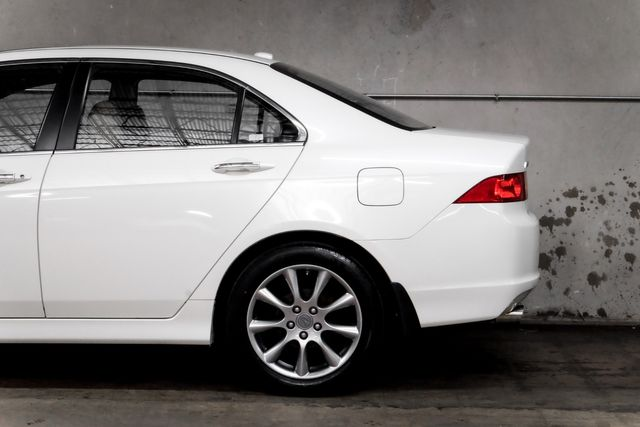 2008 Acura TSX Like NEW in Addison, TX 75001